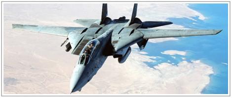 aviones-de-guerra1